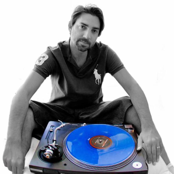 DJ Mistah Direct